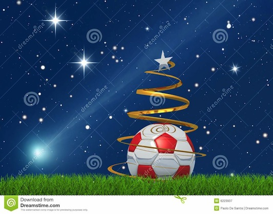 Rainbow Soccer Holiday Office Hours