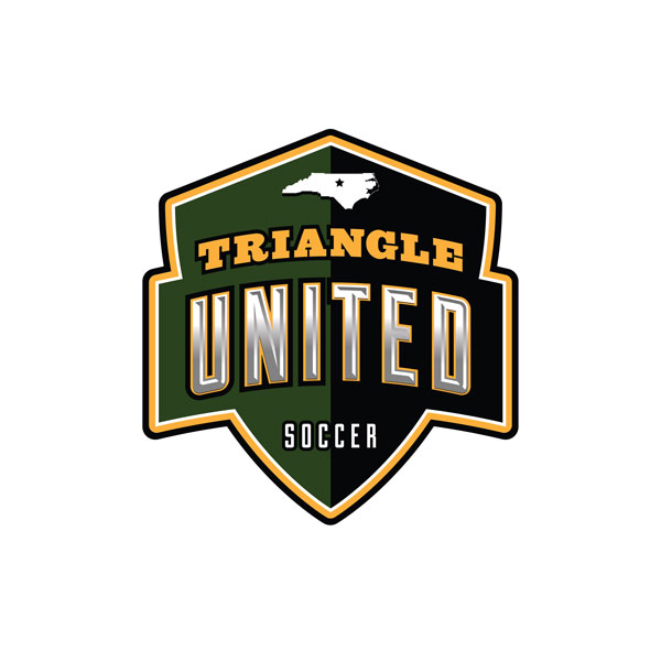 Triangle United Soccer Association
